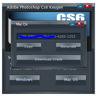 Crack для фотошоп cs6 для mac. Скачать архиватор для mac os x.