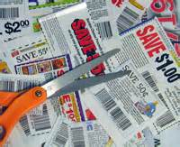 Ramblings Thoughts, Reminder, Free, Coupons, Printable Coupons, Last Day to Print, End of the Month