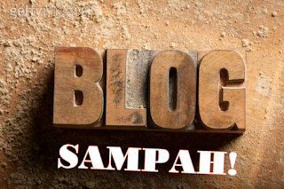 bloggermalaz < blog sampah Indonesia - [www.zootodays.blogspot.com]