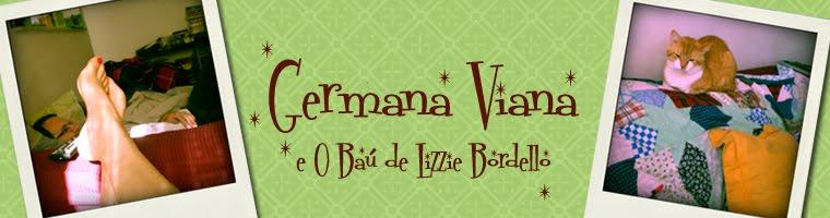 www.germanacviana.com