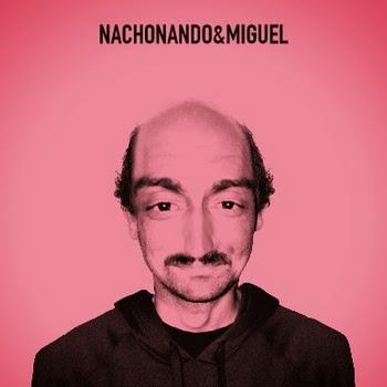Nacho Nando & Miguel presentan su segunda entrega de rock dada en 'L'home Polaroid'