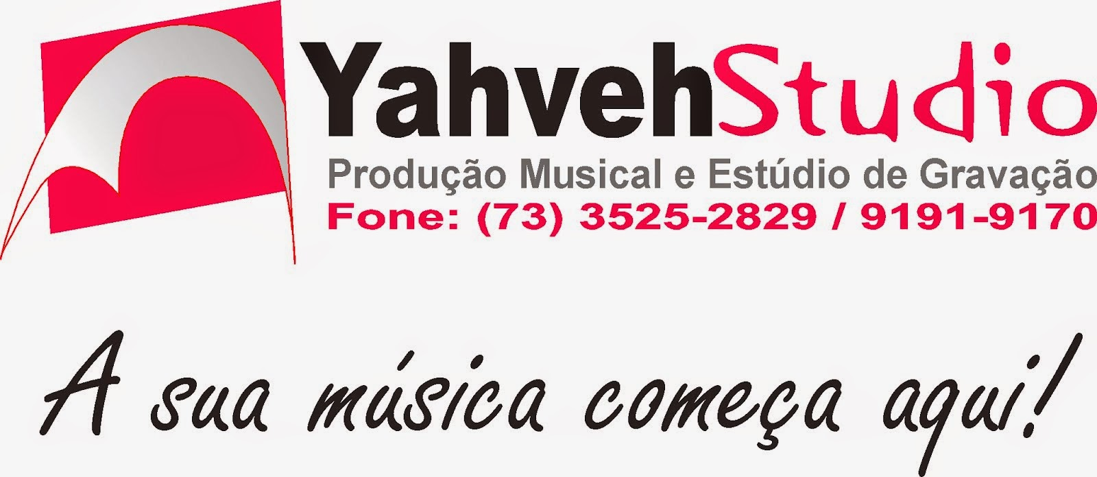 Yahveh Studio