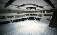 14-Yeosu-Expo-Samsung-Pavilion-by-SAMOO