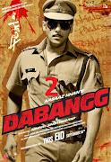 Salman Khan new movie D2 ( chulbul pandey)