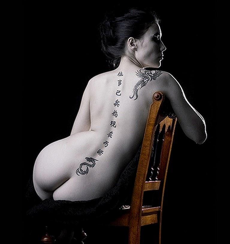 mujer-de-espalda-foto