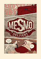 MESMO_delivery+03.jpg