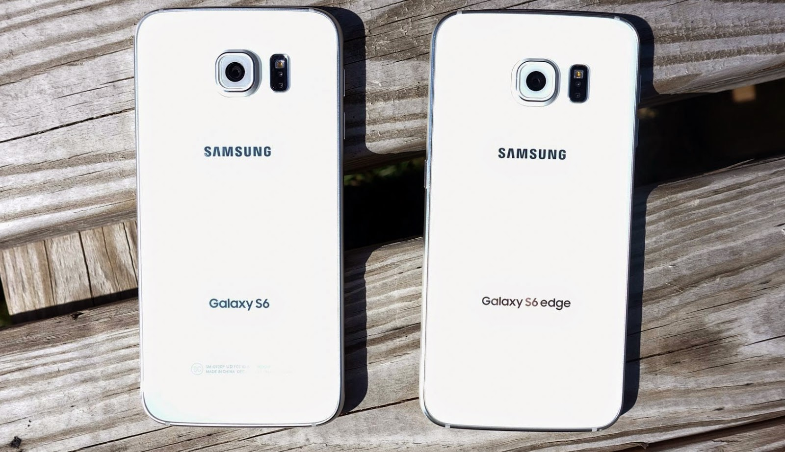 Galaxy s6 capacitive buttons the android soul - Samsung Also Gave Its Attention Under The Hood Keeping A Zippy New Exynos 7420 An Octa Core 64 Bit Samsung S Own Processor With The Benchmarks To Compete