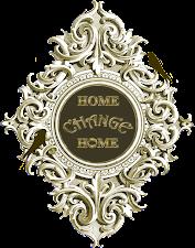 Home change Home