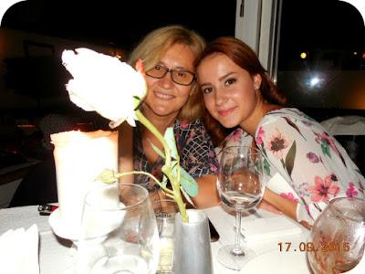 #lafereastramea, cu #fericire si #bucurie dupa 21 de ani de casnicie