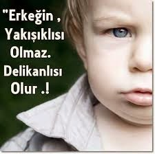 http://guzelsozler100.blogspot.com/2014/12/delikanli-mesaj-sozleri2015.html