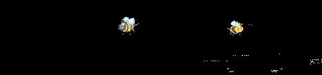 Honeypot Crafts