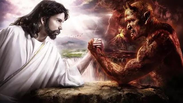 Παγκοσμίου φήμης επιστήμονας ισχυρίζεται ότι έχει βρει αποδείξεις ότι υπάρχει «Θεός» [Βίντεο]