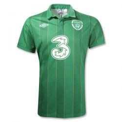 [Imagen: Camiseta+futbol+del+Irlanda+1a+2011+2012.jpg]