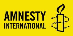 Міжнародна амністія