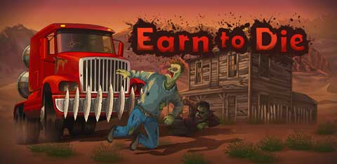 Earn+to+Die+game+app+for+Android+phones, Earn+to+Die+game+app+for+Android+Tablets, Earn+to+Die+game+app+screenshot, Earn+to+Die+zombie+game