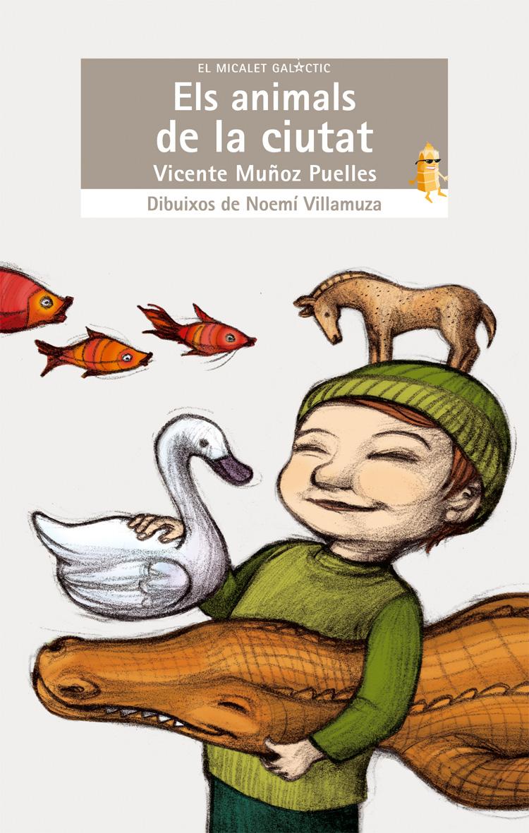 Llibre recomanat