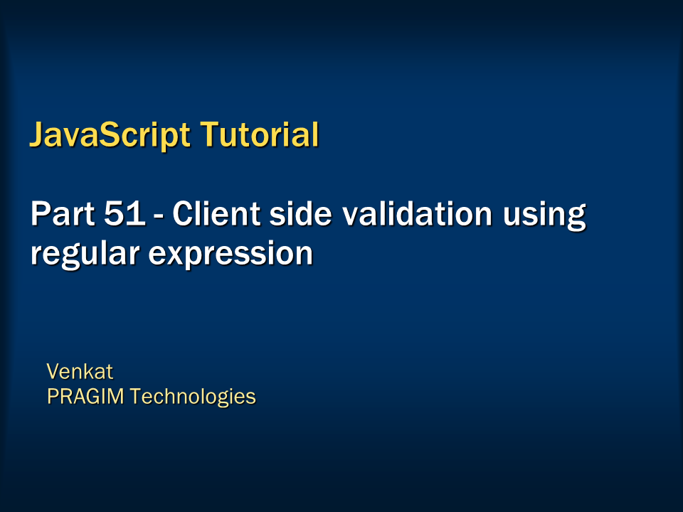 questions client side date validation using javascript
