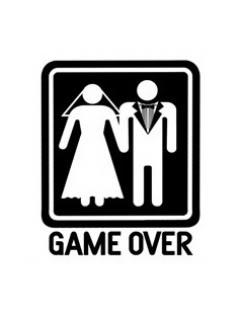 http://4.bp.blogspot.com/-CmE-2mCMCuQ/TWZwnin71vI/AAAAAAAAJa0/iHjOTnhrrkk/s1600/Game_Over_Funmarried.jpg