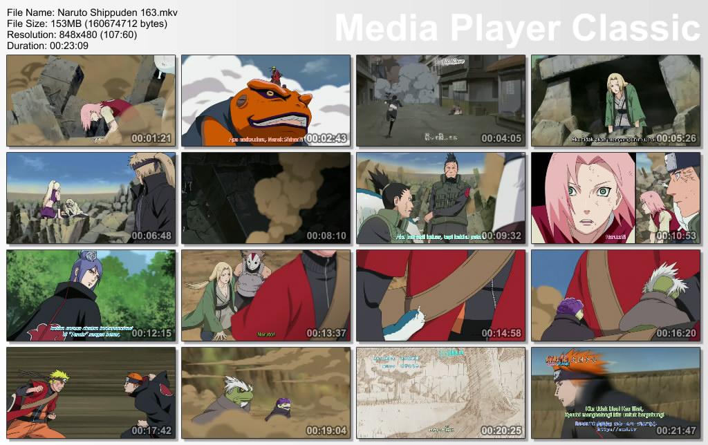 Naruto+Shippuden+163.jpg