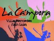 Villa Mercedes  -  San Luis