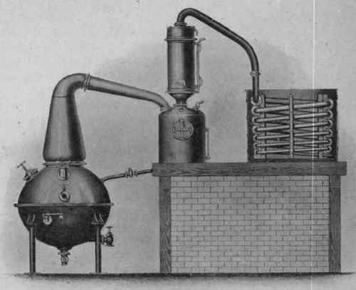 fig-43-steam-jacketed-pot-still-with-ret