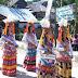 Alam dan Budaya Mamasa, Mengenal Sisi Lain Etnis Toraja