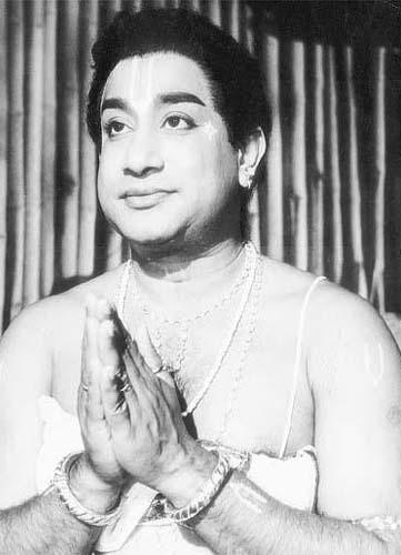 Shivaji Ganesan 1