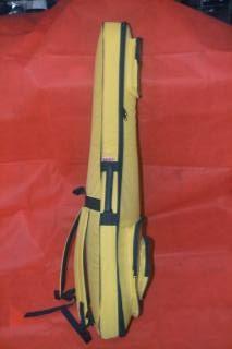 tas gitar akustik jumbo tebal anti air