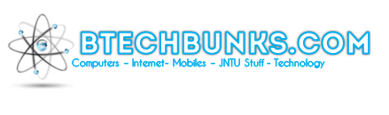 BtechBunks