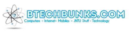 BtechBunks