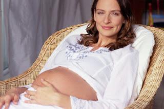 беременность после 30