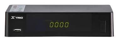 DUMP PARA X1 TRIO ZKZ 70+61W+IPTV+STREAMS (01/06/14) X1+trio