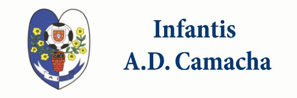 Infantis A.D.Camacha