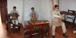 casa museo albujar guarniz