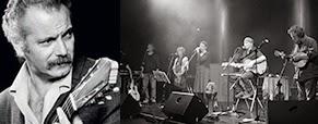 http://www.salondulivreprovins.fr/site/concert-litteraire-banc-public-chante-brassens/