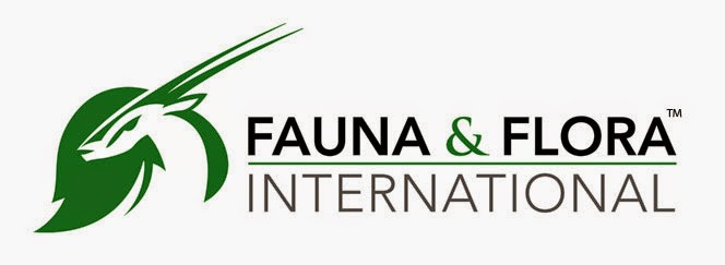 Fauna & Flora International Vacancy: Project Manager - HARVEST Project, Cambodia Country Programme