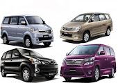 Cek Harga Mobil Baru di Surabaya