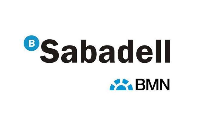 Ugt banco santander catalunya el banco sabadell cierra el for Oficina la caixa sabadell