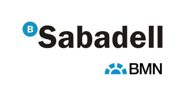 Ugt banco santander catalunya el banco sabadell cierra el for Oficina 5488 banco sabadell