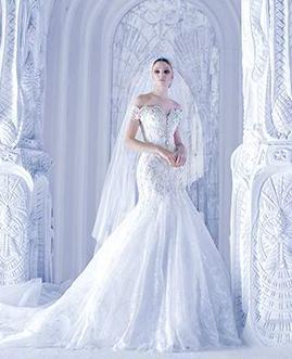 Lazada Philippines Wedding Dress
