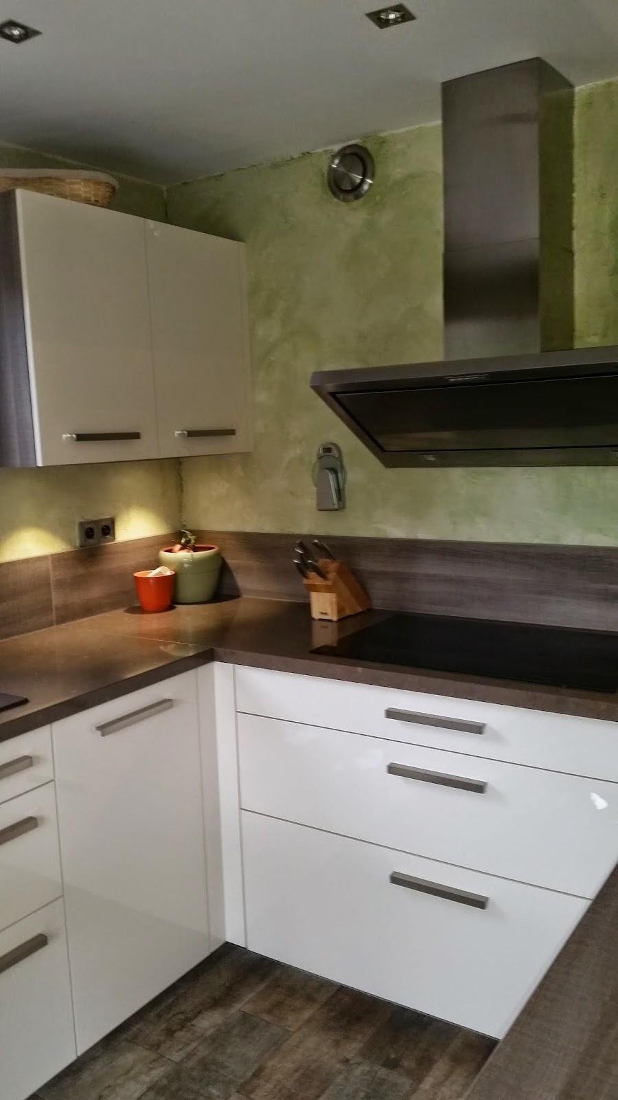 votre cuisine mobalpa par virginie cuisine mobalpa melia. Black Bedroom Furniture Sets. Home Design Ideas