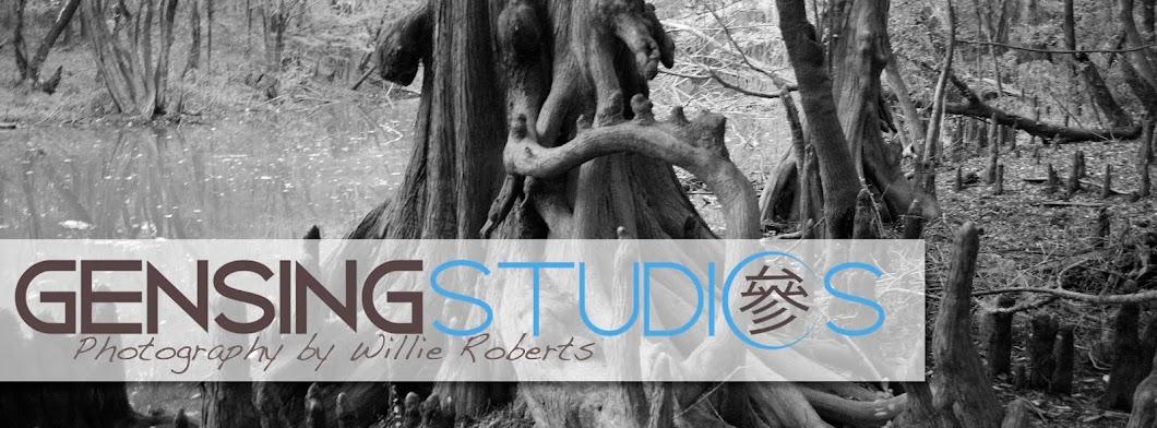Gensing Studios