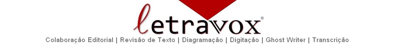 Letravox Colaboração Editorial