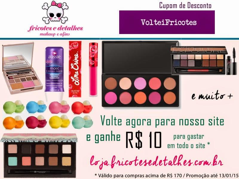 loja.fricotesedetalhes.com.br