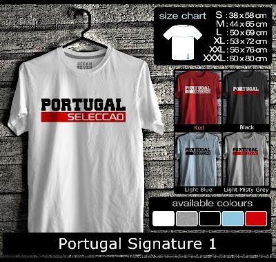kaos distro portugal signature 1