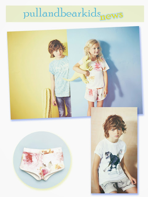 PHOTO-PULL_AND_BEAR-KIDS-NIÑOS-2014