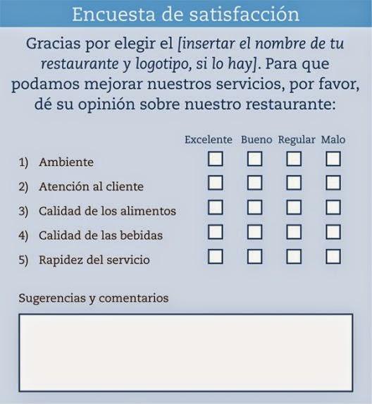 Actividad 1 funciones que desempe a el administrador for Proyecto de restaurante pdf