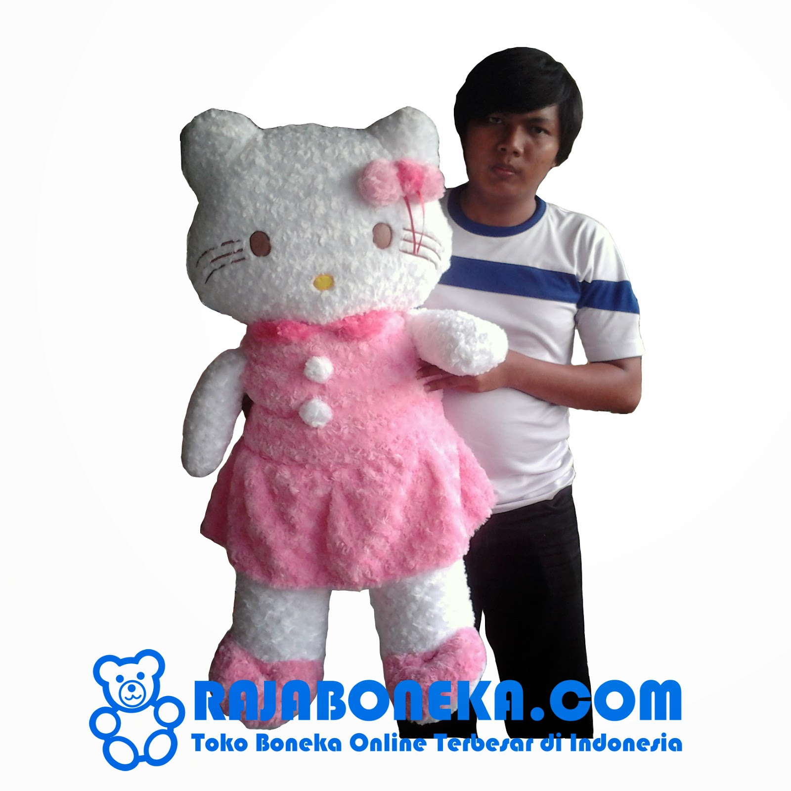 Toko Boneka Panda Online di Jakarta f9d279ffb8