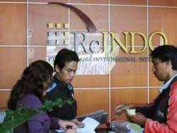 lowongan kerja Reasuransi Nasional Indonesia 2014