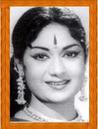 Actress Savitri Death
